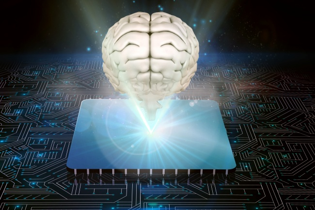 מיתוסים ומציאות בתחום הבינה המלאכותית