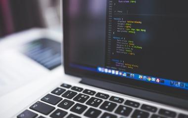 DevOps for Improved Business Performance and Value