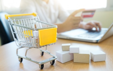 Do Customers Ever Make Rational Purchasing Decisions?