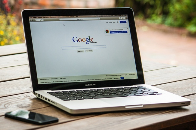 Google Under Fire Again: Privacy Invasions and Offensive Content