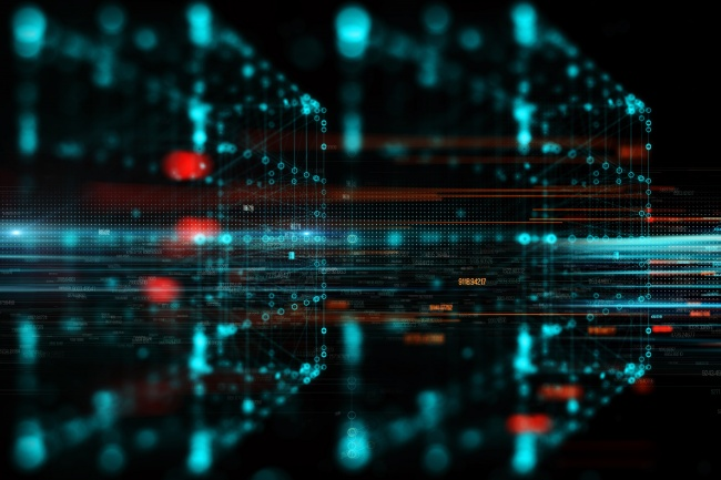 Digital Transformation is Coming: Are You Prepared?