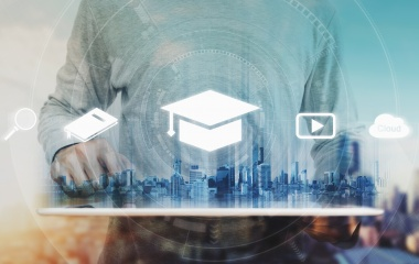 Role of Tech in Higher Learning: How EdTech Will Change Colleges and Universities