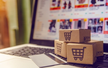 7 Retail Technology Trends to Look Out for in 2020