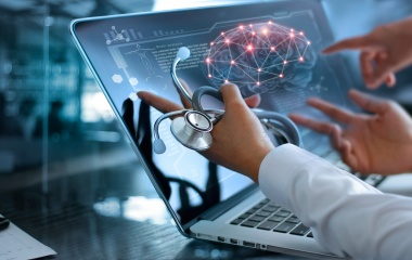 Health and Wellness in the Digital Age: Trends and Predictions