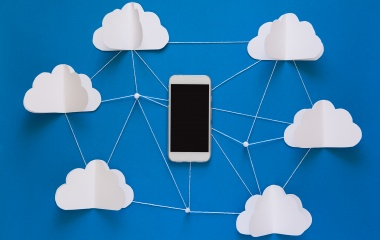 How to Migrate your Business to the Cloud in Five Steps